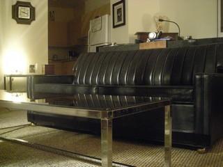 mid mod furniture