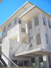 Loctaine Building1