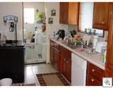 cluttered kitchen contest finalist #2
