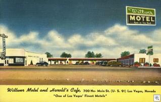 Wittwer Motel001