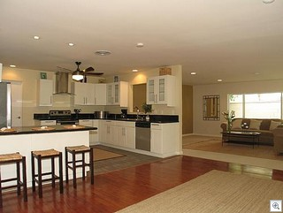 Kitchen1_500