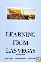 LearningfromLasVegas001