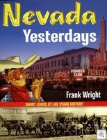 NevadaYesterdays001