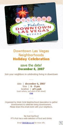 Downtown neighborhoods party.jpg2