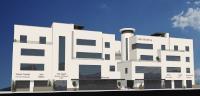 Vegas Moderne (photo credit to Las Vegas Sun)