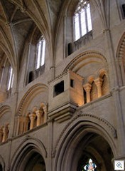 180px-Malmesbury_abbey_clerestory_arp