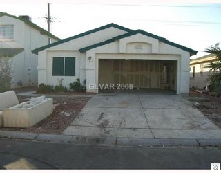 Jack LeVine invites you to bring the hip boots while we look at this exciting  piece of Las Vegas Real Estate