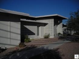 Morelli House Las Vegas