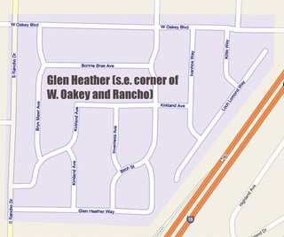 Glen-Heather-Map