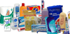 Toiletry_Drive