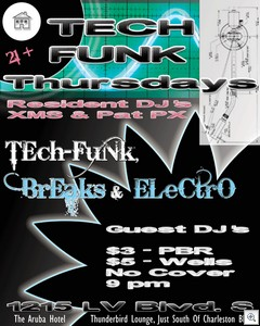 Aruba-Tech-funk-thurs-work-