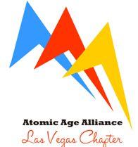 Atomic Age Alliance Logo