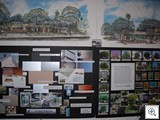 Rancho Bel Air Residential Re-design by H. Steven Jackson