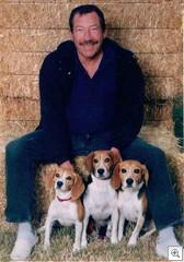 Jackanddogs