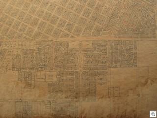 Jack LeVine provides his unique perspective of Las Vegas History, Las Vegas Classic Homes, Las Vegas Historic Neighborhoods, and Las Vegas Urban Living