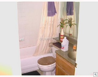 MLS Photos Of Real Estate For Sale In Las Vegas Are  Supposed To Attract Buyers To Want To  See The Property