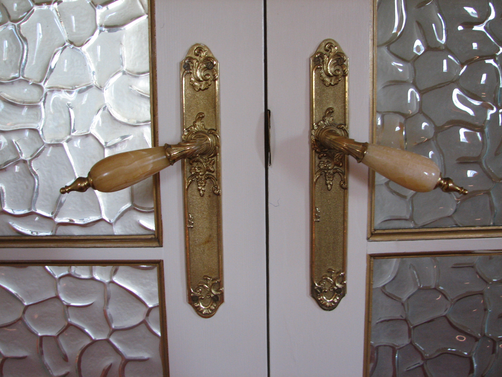rubbed handleset door hand doorknobs oil left dp with tubular amazon in antique levers style com bronze backset arts and crafts hardware handles hammered