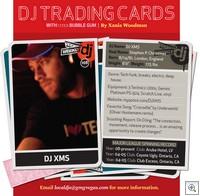 DjXmsTradingCard