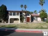 Classic Homes And Historic Neighborhoods Are 2 Of The Key Topics Discussed Daily  At  Very Vintage Vegas  dot  com