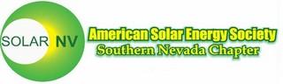 SolarNV_Banner_600