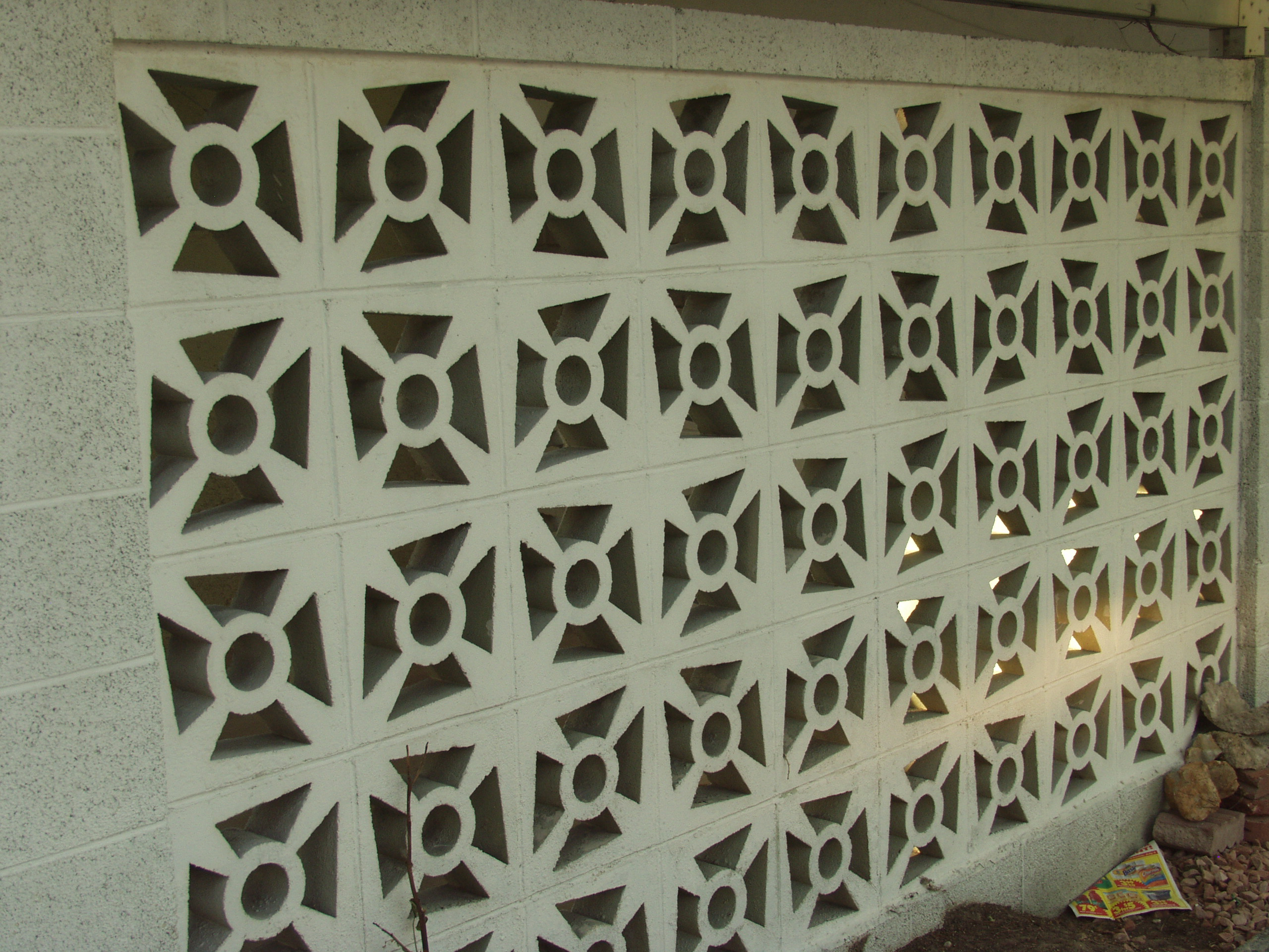 build concrete decorative of style construction retaining f decor block incredible popular and a wall blocks with littlefoodcourtcom