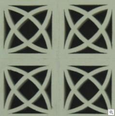 P7051130 circles