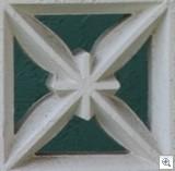 Flower single block