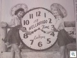 Helldorado_time photo courtesy the Elks Helldorado