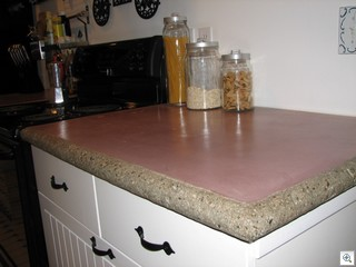 Mls kitchen 3