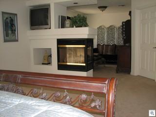 MLS master bedroom