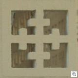 P6270980 single block