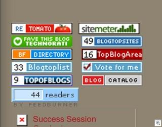 Topbloglist 49