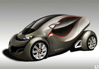 Embryo-car-concept1