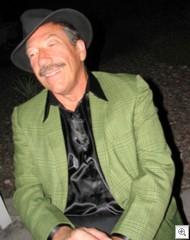 Jack LeVine The Vintage, Retro And Classic Home Realtor Of  Las Vegas