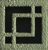 P6270979 single block