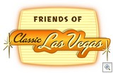 Friends of LV logo_small for web