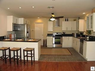 Kitchen3_500