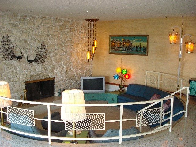 1000 images about conversation pits on pinterest conversation pit