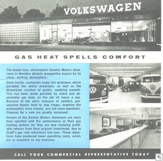 Davellas-VW-side2