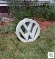 VW-ConcreteBlock-2