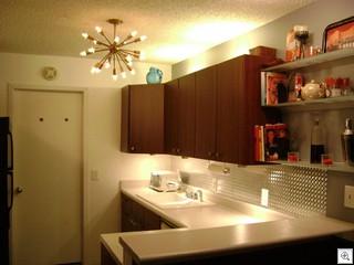 Bachelor_kitchen