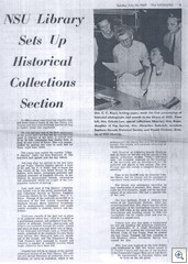 The_nevadan_newspaper_image courtesy of UNLV Special Collections