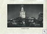 El Rancho Vegas Hotel 103