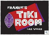 Frankies_logo (jpeg)