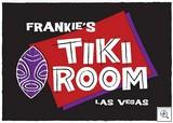Frankies_logo (jpeg)