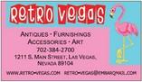 Retro-Vegas