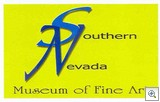 Southern Nevada Museum Of Fine Art