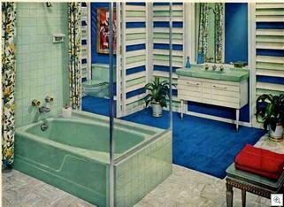 Americanstandard-1959
