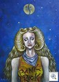 Hedwig200