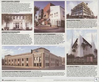 7 buildings 10001 -2